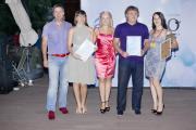 Дмитрий Глазунов, Светлана Фурсова, Светлана Резван, Алексей Фёдоров, Татьяна Пинчукова