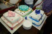 День Рождения ТРЦ Талер