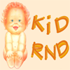 Детский интернет-магазин KID-Ростов