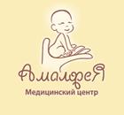 Амалфея, Школа матерей